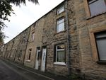 Thumbnail for sale in Russell Road, Carnforth