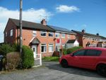 Thumbnail for sale in Farm Road, Weaverham, Northwich, Cheshire
