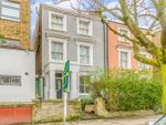 Thumbnail to rent in Northchurch Road, Islington