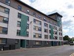 Thumbnail to rent in Moir Street, Glasgow