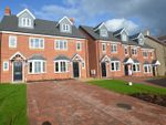 Thumbnail for sale in Marton Close, Redditch