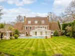 Thumbnail for sale in Patmore Lane, Burwood Park, Hersham, Walton-On-Thames