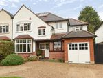 Thumbnail for sale in Rowley Green Road, Arkely