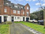 Thumbnail for sale in Halton Road, Kenley, Surrey