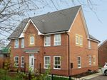 """Thumbnail to rent in """"Morpeth"""" at Fordhouse Road Industrial Estate, Steel Drive, Wolverhampton"""