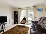 Thumbnail to rent in St Germans Place, Blackheath