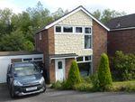 Property history Woodland Rise, Lydney GL15