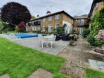 Thumbnail for sale in Vine Cottage, Tentelow Lane, Southall