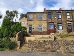 Thumbnail for sale in Boundary Terrace, Moorend, Dewsbury