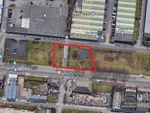 Thumbnail for sale in Site At, Ashton Old Road/Redby Street, Openshaw, Manchester, Greater Manchester