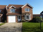 Thumbnail for sale in Kestrel Drive, Louth, Lincolnshire