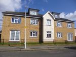 Thumbnail to rent in George Street, Romford