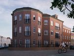 Thumbnail to rent in Apt 1 Boughton Court, Garden Square East, Dickens Heath