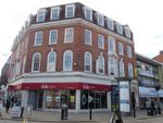 Thumbnail to rent in 1-5 High Street, Romford, Essex