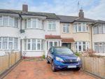 Thumbnail to rent in Burlington Rise, East Barnet