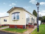 Thumbnail to rent in Western Park, Sandbach, Cheshire