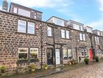 Thumbnail for sale in Mount Pleasant, Guiseley, Leeds