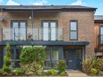 Thumbnail for sale in Ginsberg Crescent, Oakgrove, Milton Keynes