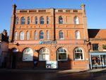 Thumbnail for sale in Market Place, Starston, Harleston