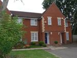 Property history Ruddock Close, Edgware, 0Sq, Middlesex HA8