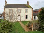 Thumbnail for sale in Holme End, Crosby On Eden, Carlisle, Cumbria
