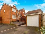 Thumbnail for sale in Ludgate Close, Tividale, Oldbury