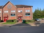 Thumbnail to rent in First Floor Edward House, Enderby Road, Whetstone, Leicester, Leicestershire