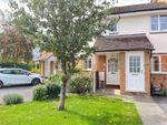 Thumbnail for sale in Sullivans Reach, Walton-On-Thames