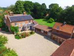 Thumbnail for sale in Yarmouth Road, Stalham