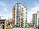 Thumbnail to rent in New Bailey Street, Salford, Manchester, Greater Manchester