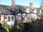 Thumbnail to rent in Monument Lane, Tittensor, Stoke-On-Trent