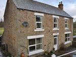 Thumbnail for sale in Merrilies Cottage, Gilsland, Cumbria.