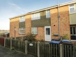 Thumbnail for sale in Norfolk Square, Stirling Way, Ramsgate