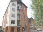 Thumbnail to rent in Sheepen Place, Colchester, Essex