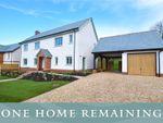 Thumbnail for sale in Rockbeare, East Devon, Devon