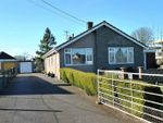 Thumbnail for sale in Coverham Road, Berry Hill, Coleford