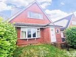 Thumbnail to rent in Quarry Close, Werrington, Stoke-On-Trent