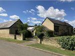 Thumbnail for sale in Old Farm Barns, Church Road, Toft, Cambridge, Cambridgeshire