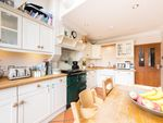 Thumbnail for sale in The Causeway, Bassingbourn, Royston