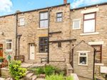 Thumbnail for sale in St. Andrews Court, Hadfield, Glossop