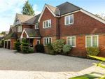 Thumbnail for sale in Charters Road, Ascot, Berkshire