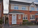 Thumbnail to rent in Snelston Close, Oakham