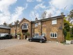 Thumbnail for sale in The Stables, Dog Kennel Lane, Chorleywood, Rickmansworth