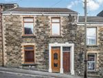 Thumbnail to rent in Pleasant Street, Morriston, Swansea