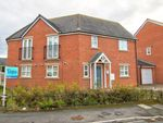 Thumbnail to rent in Caspian Close, Thornaby, Stockton-On-Tees