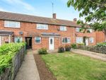 Thumbnail for sale in Coxons Close, Huntingdon