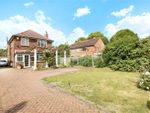 Thumbnail for sale in Old Ruislip Road, Northolt, Middlesex