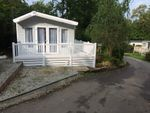 Thumbnail to rent in The Ridge West, St. Leonards-On-Sea