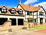 Thumbnail for sale in Gunners Vale, Wynyard, Billingham
