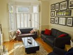 Thumbnail to rent in Levendale Road, London